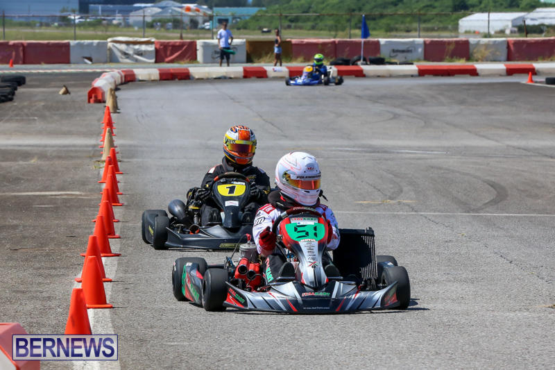 Karting-Bermuda-September-13-2015-44