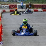 Karting Bermuda, September 13 2015-45