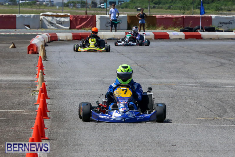 Karting-Bermuda-September-13-2015-45