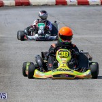 Karting Bermuda, September 13 2015-46