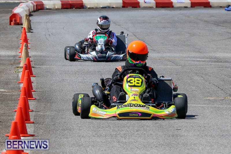 Karting-Bermuda-September-13-2015-46