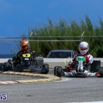 Karting Bermuda, September 13 2015-47