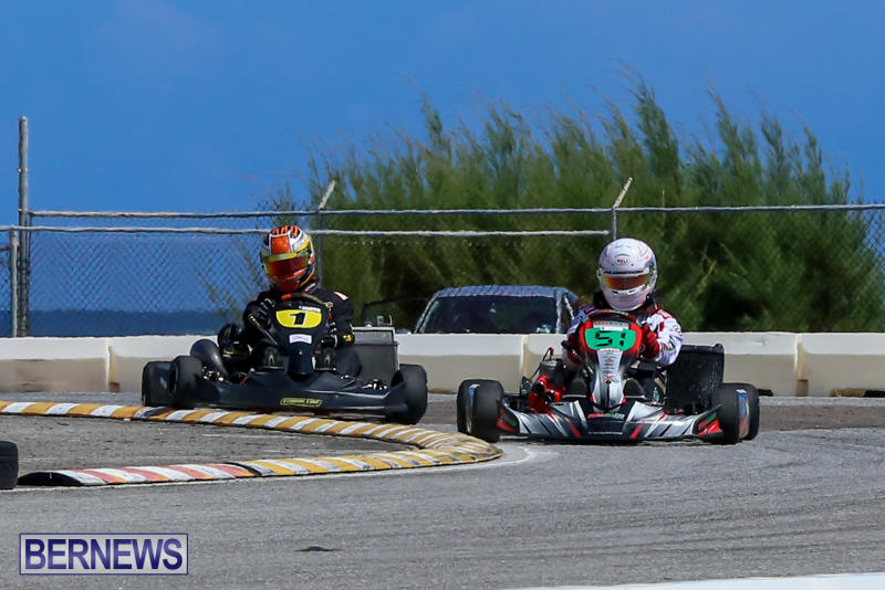 Karting-Bermuda-September-13-2015-47