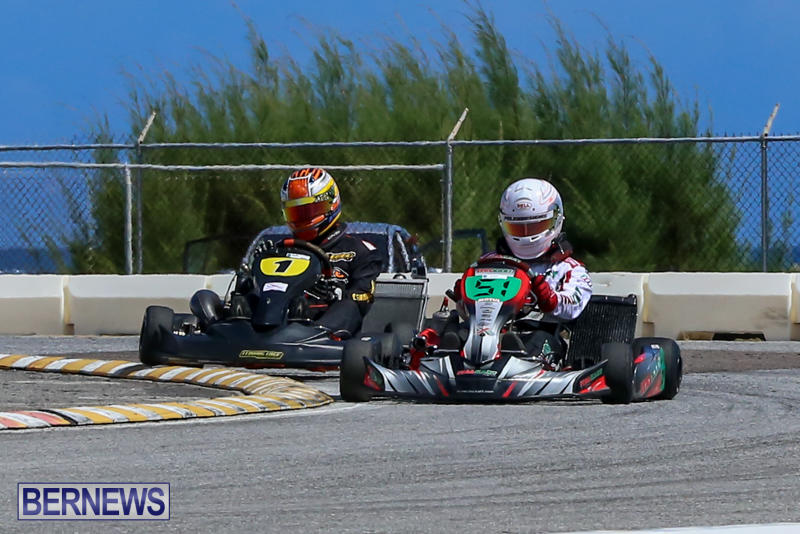 Karting-Bermuda-September-13-2015-48