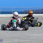 Karting Bermuda, September 13 2015-49