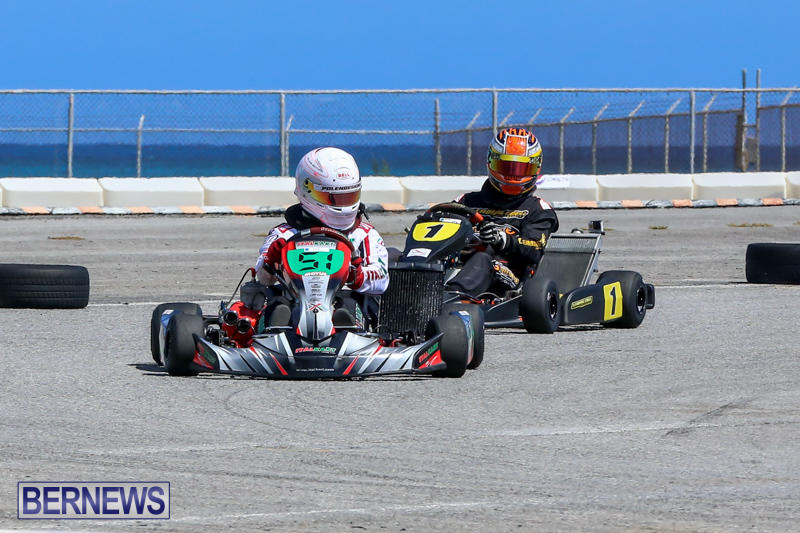 Karting-Bermuda-September-13-2015-49