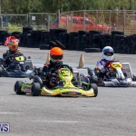Karting Bermuda, September 13 2015-5