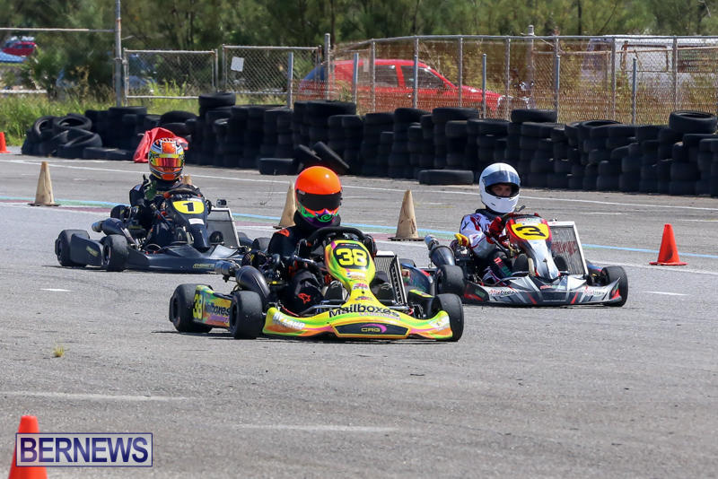 Karting-Bermuda-September-13-2015-5