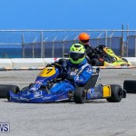 Karting Bermuda, September 13 2015-50