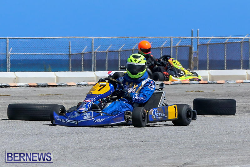 Karting-Bermuda-September-13-2015-50