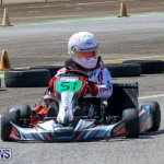 Karting Bermuda, September 13 2015-51