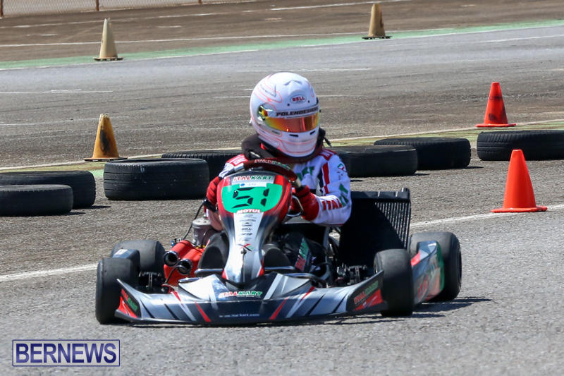 Karting-Bermuda-September-13-2015-51