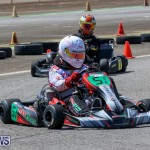 Karting Bermuda, September 13 2015-52