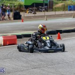 Karting Bermuda, September 13 2015-53