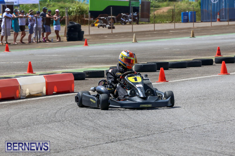 Karting-Bermuda-September-13-2015-53