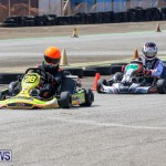 Karting Bermuda, September 13 2015-54