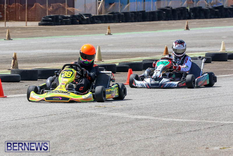 Karting-Bermuda-September-13-2015-54