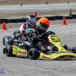 Karting Bermuda, September 13 2015-55