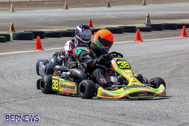 Karting-Bermuda-September-13-2015-55