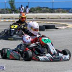 Karting Bermuda, September 13 2015-56