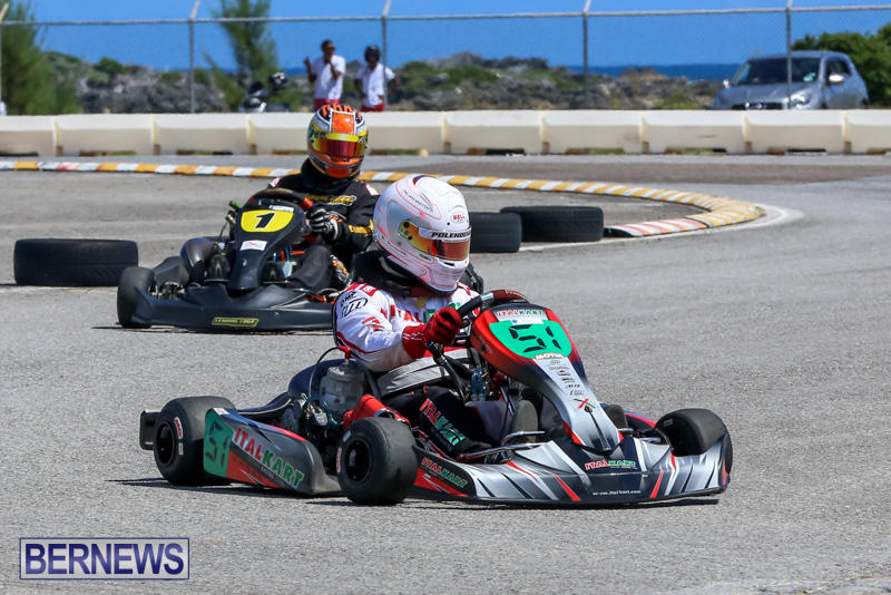 Karting-Bermuda-September-13-2015-56