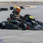 Karting Bermuda, September 13 2015-57