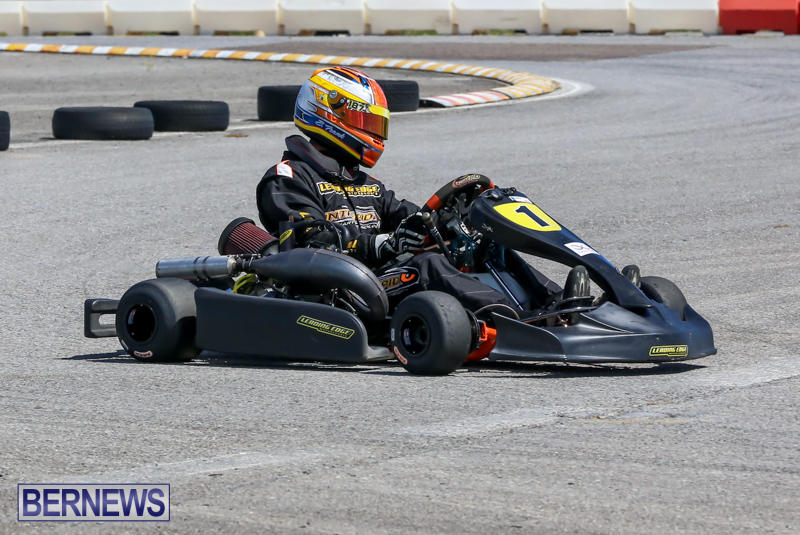 Karting-Bermuda-September-13-2015-57