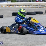 Karting Bermuda, September 13 2015-58