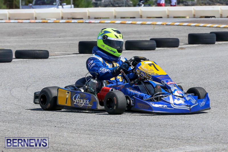Karting-Bermuda-September-13-2015-58