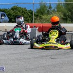 Karting Bermuda, September 13 2015-59