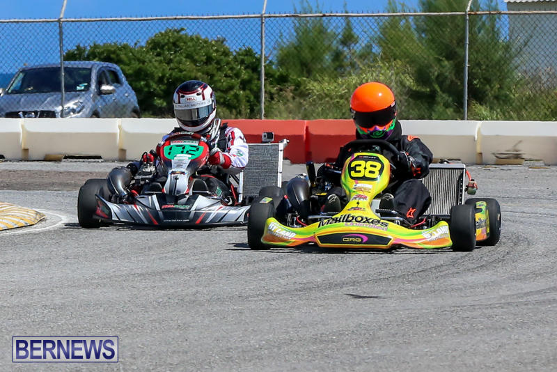 Karting-Bermuda-September-13-2015-59