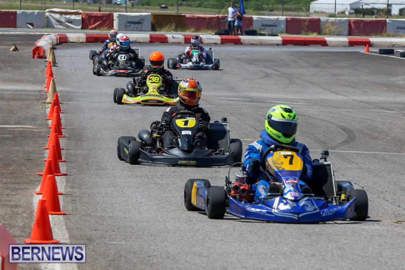 Karting-Bermuda-September-13-2015-6