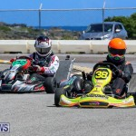 Karting Bermuda, September 13 2015-60