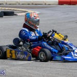 Karting Bermuda, September 13 2015-61