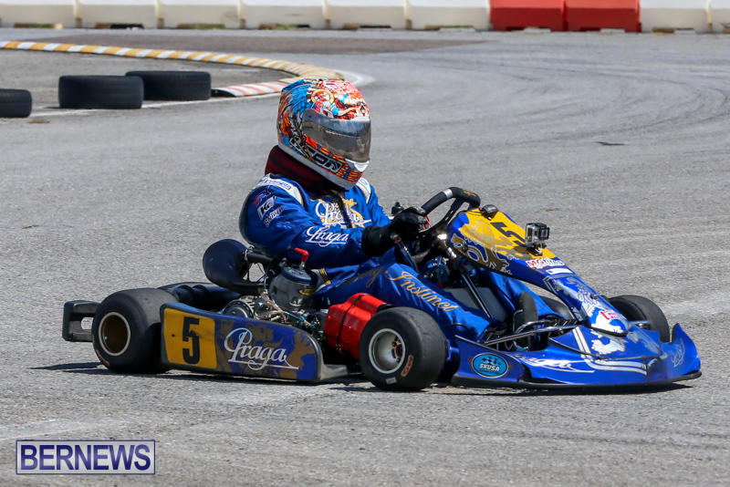 Karting-Bermuda-September-13-2015-61