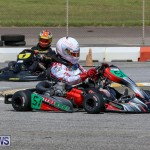 Karting Bermuda, September 13 2015-62