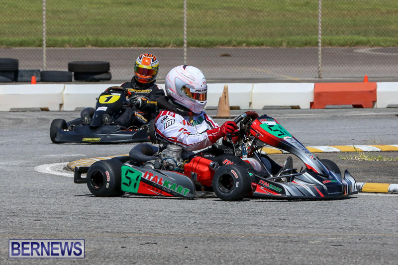 Karting-Bermuda-September-13-2015-62