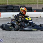 Karting Bermuda, September 13 2015-63