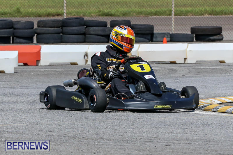 Karting-Bermuda-September-13-2015-63