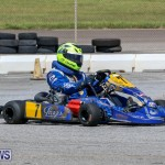 Karting Bermuda, September 13 2015-64