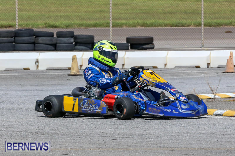 Karting-Bermuda-September-13-2015-64