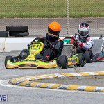 Karting Bermuda, September 13 2015-65