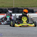 Karting Bermuda, September 13 2015-66