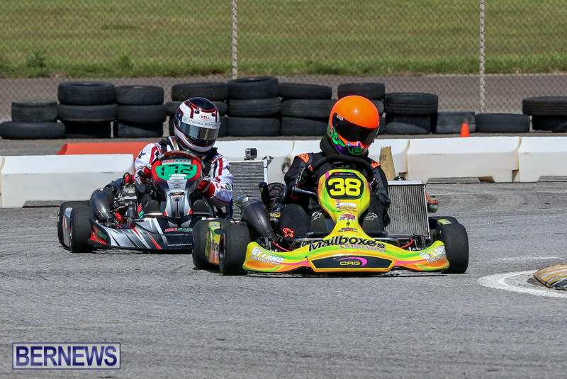 Karting-Bermuda-September-13-2015-66