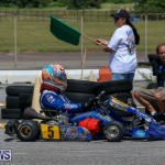 Karting Bermuda, September 13 2015-67