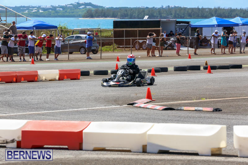 Karting-Bermuda-September-13-2015-68