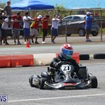 Karting Bermuda, September 13 2015-69