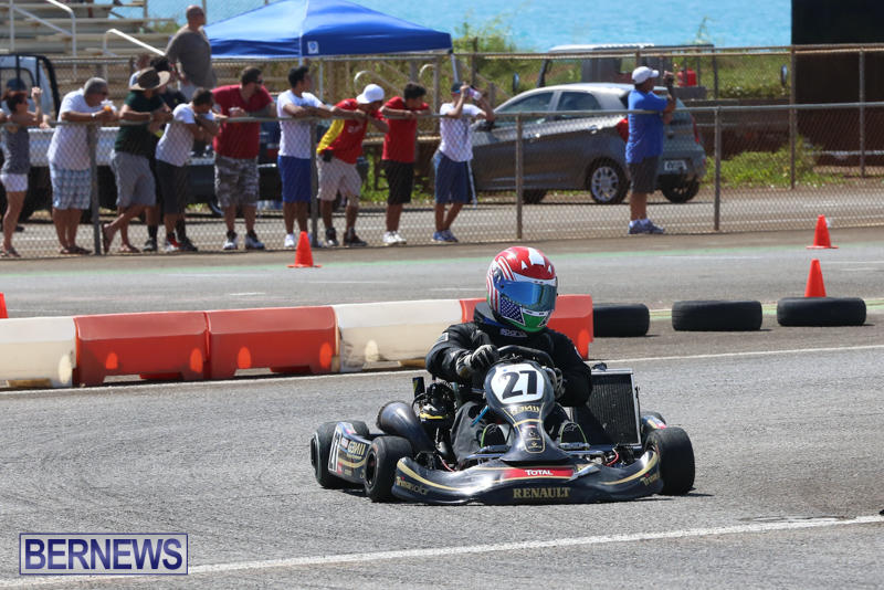 Karting-Bermuda-September-13-2015-69