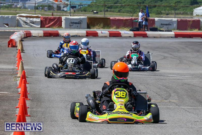 Karting-Bermuda-September-13-2015-7