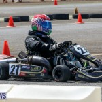 Karting Bermuda, September 13 2015-70